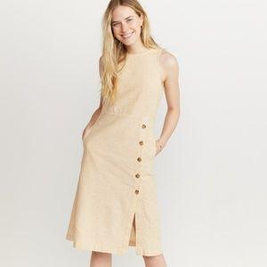 Marine Layer Tenley Skirt Dress